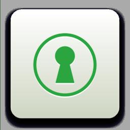 fatsecret中文版v4.3.2 安卓版