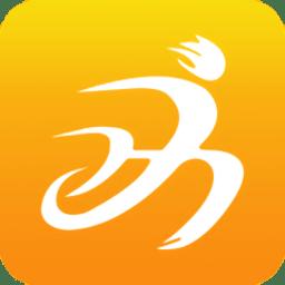 去运动appv3.5.1 安卓版