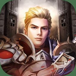 战神之怒荣耀归来游戏v1.0