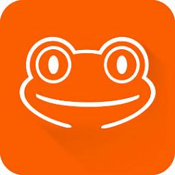 珠江人才网2021v3.1.10 安卓版