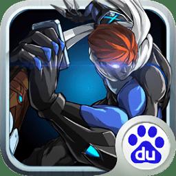超级兵王手游v1.0.8 安卓版