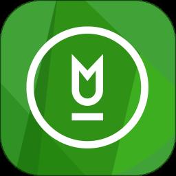 大疆�r服ios版 v3.6.1 iphone版
