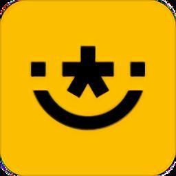 韵达快递单号查询软件 v7.3.0 安卓官方版