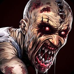 僵尸求生手机版 v0.22 安卓免费版