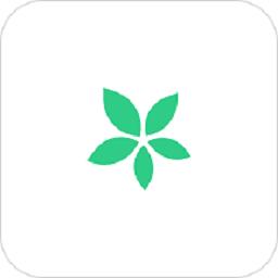 time tree app v6.9.4 安卓版