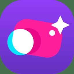 百变秀相机app