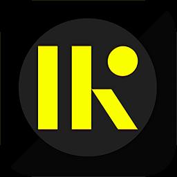 深港dj音乐盒手机版 v1.7 安卓免费版