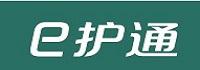 上海摩易信息科技发展有限公司