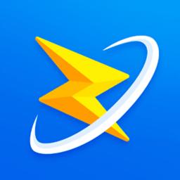 掌中通app v5.30.0 安卓版