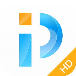 pp视频hd去广告版 v4.1.5 安卓最新版