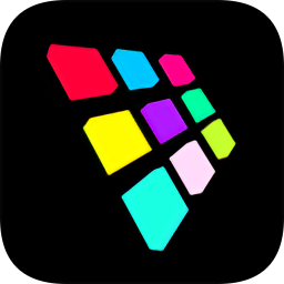 super music pads软件 v1.1.5 安卓版