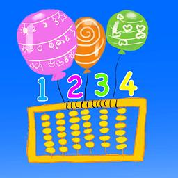 宝宝趣味学数字手机版v2.0.0 安卓版