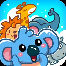 儿童宝宝认动物最新版v36.8 安卓版