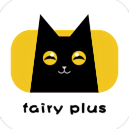 妖精优品app