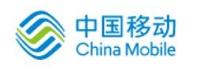 中国移动通信集团有限公司
