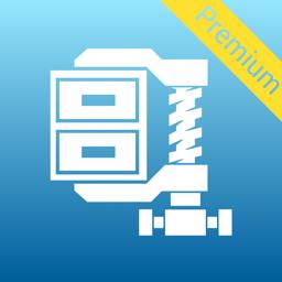winzip苹果手机版v6.3.1 io