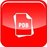 wavepdb中文版 官方版