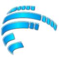 appserv最新版本 v8.6 官方版
