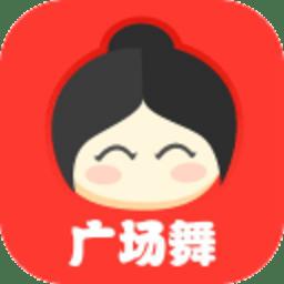 跳跳广场舞app v1.1.0 安卓版