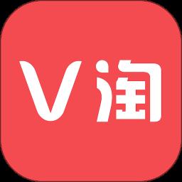 今日v淘软件 v1.6.6 安卓版