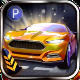 极限停车手机游戏 v1.2 安卓版