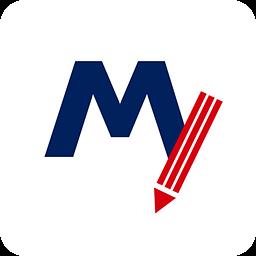 mycos麦可思教学质量管理平台 官方版
