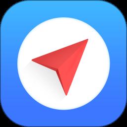 图吧导航app2021