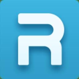 360一键root手机版v8.1.1.3 安卓版