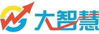 上海大智慧信息科技有限公司