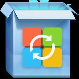 360系统重装大师u盘版 v6.0.0.1150 官方版