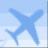 特价机票监视查询软件