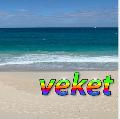 veket操作系统 v20 最新版