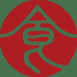 食者无忧官方版 v1.0.0 安卓版