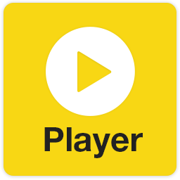 open codec for potplayer最新版 电脑版