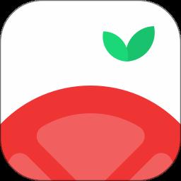 番茄时钟官方版 v1.1.2 安卓手机版
