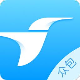 饿了么送外卖接单软件(蜂鸟众包) v7.12.3 安卓版