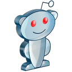 qq��B查�小精�`��X版 v4.60 免�M版