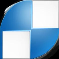 澎博博易大师期货软件 v6.1.1.1 实盘交易pc版