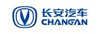 重庆长安汽车股份有限公司