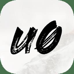 unc0ver越狱工具v6.1.1 iph