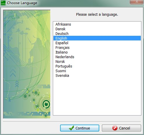 wordsmith tools免费版 v8.0 最新版