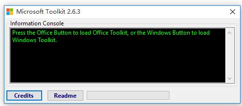 office 2010 toolkit激活工具