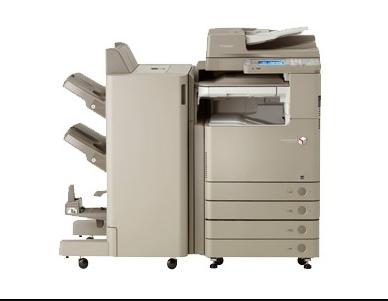 佳能c2225打印机驱动 官方版
