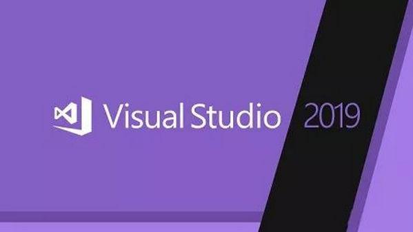 visual c++2019正式版