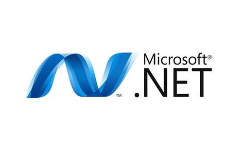 .net framework4.6.1离线安装包 v4.6.01055.00 正式版