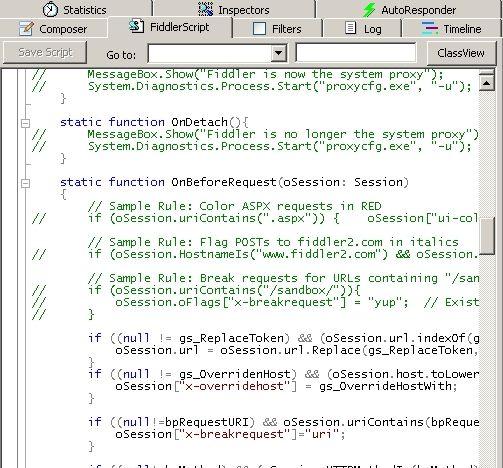 syntaxview插件 中文版