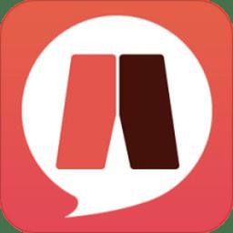 酷投appv1.3.3 安卓版