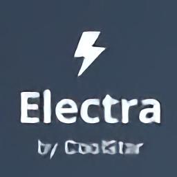 electra�O果越�z�件v2.0 i