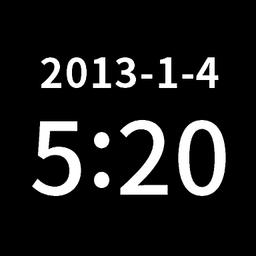 �黑�r�app v8.0 安卓官方版
