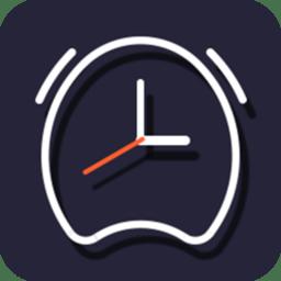 �r��[�appv5.2.33 安卓版